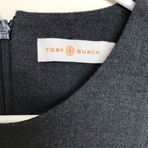 Tory Burch work dress